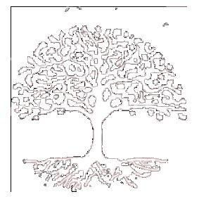 LUKABOOM logo
